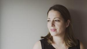 Tamara Bertolino